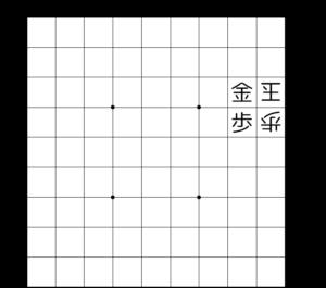 【図1-1 腹金の基本図】