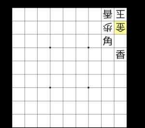 【図2-2 ▲同香と取れる】