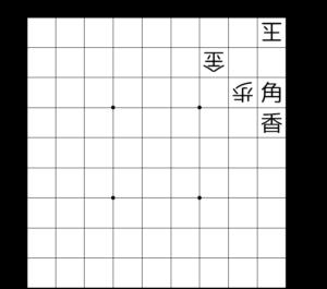 【問題2-1】