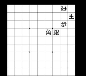 【問題1-2】