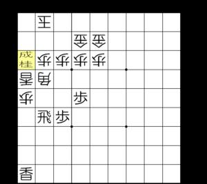 【図1-6 金無双を突破】