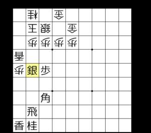 【図5-3 香得が確定】