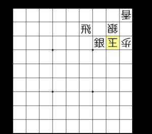 【図15 逃げられて失敗】
