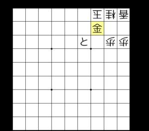 【図5-3 結局頭金で詰み】