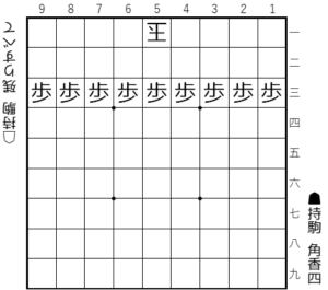 【図3 古典詰将棋の有名作品】