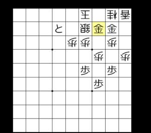 【参考図b ▲3二金とする詰み筋】