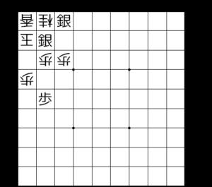 【図5 実戦で出てきそうな形】