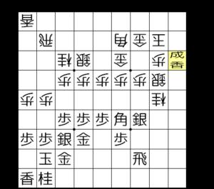 【図4-5 端が陥落】