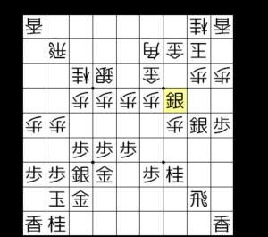 【図3-7 角を切る】