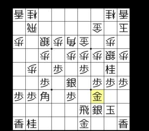 【図4-4 4筋からの集中砲火!!】