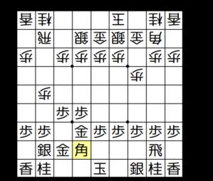 【図3-12 角を引いておく】