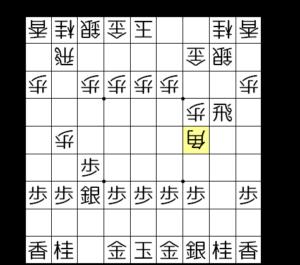 【図a-2 次の△5七角成が受からない】