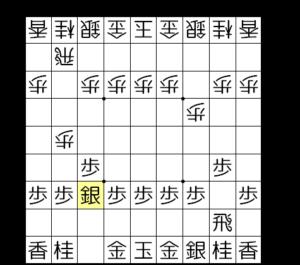 【図1-3 角交換する】