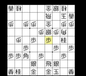 【図5-4 ガジガジ攻める】