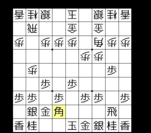 【図3-3 角を引いて使う】