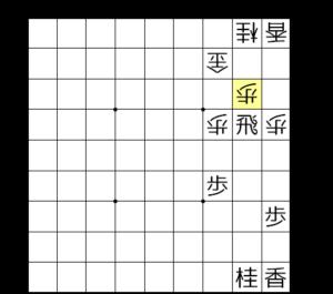 【図1-4 銀を交換する】