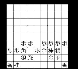 【図3-2 銀冠】