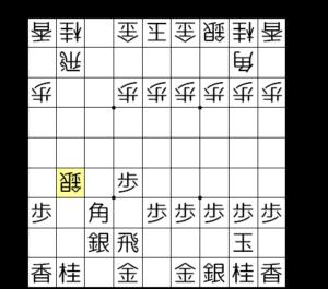 【図2-3 角が取られそう】
