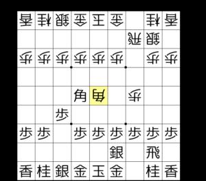 【図a-2 △4二玉としていれば△3三桂で…】