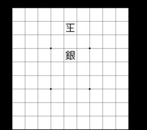 【問題1-1】