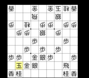 【図3-3 壁金の形にならない】