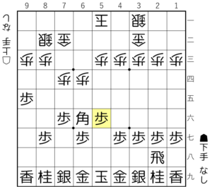 【図2-2 角の逃げ道を作る】