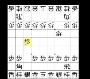 【図1-1 早石田の基本形】