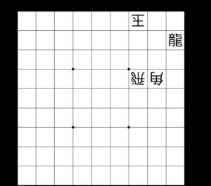 【図1-1 焦点の捨て駒】