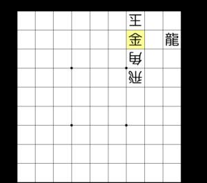 【図1-3 △同角と取れば頭金】