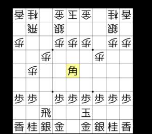 【図3-2 早石田の狙いの1手】