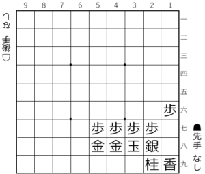 【図2-7 金無双】