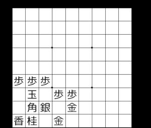 【図2-4 天守閣美濃】