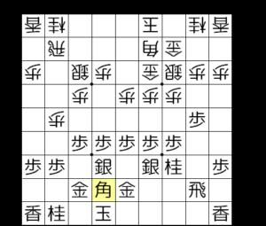 【図2-1 角を引いて使う】