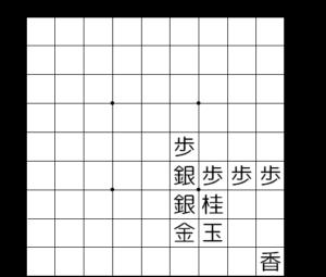 【図1-3 銀多伝】