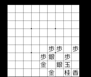 【図2-5 ダイヤモンド美濃】