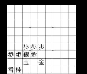 【図2-13 土居矢倉】