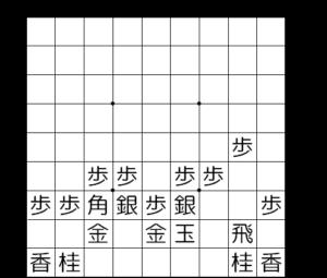 【図1-2 右玉雁木】