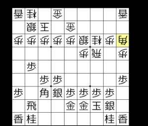 【図2-8 金無双の使用例】