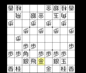 【図2-6 美濃囲いの使用例】