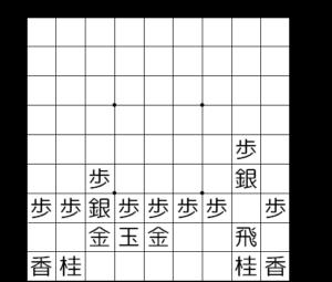 【図2-3 兜矢倉】
