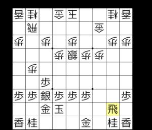 【図2-4 銀交換が基本の狙い】