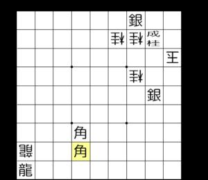 【図1-4 この角打ちも限定】