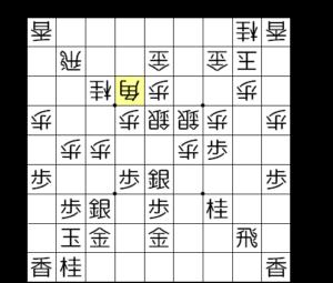 【図2-6 角を使うのが最強の受け】
