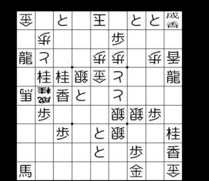 【図2-1 ミクロコスモス】