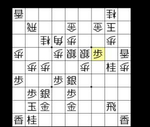 【図3-2 このタイミングで3筋を取り込む】