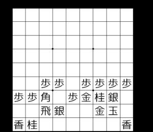 【図3-3 銀冠】