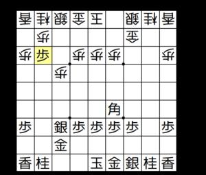 【図3-2 8筋をガジガジ攻める】
