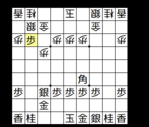 【図3-3 更にガジガジ】