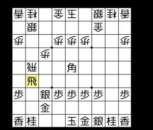 【図3-6 まだまだ難解な変化】