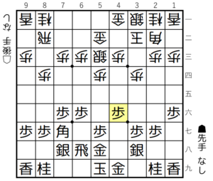 【図1-1 藤井システムの基本形】